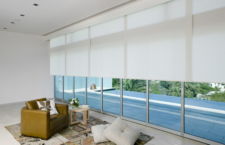 How To Decorate Blinds 2017 2018 Best Cars Reviews